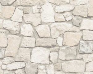 sand stone wallpaper brick wall weathered rustic textured
