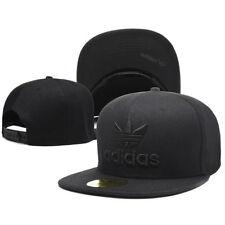 d2da6ee2 adidas Performance Beanie Black Athletic Hat Skull Cap One Size Fits ...