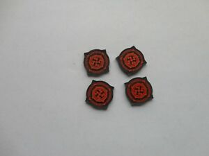 Star-Wars-Official-FFG-X-Wing-Miniatures-Game-Acrylic-Ion-Tokens