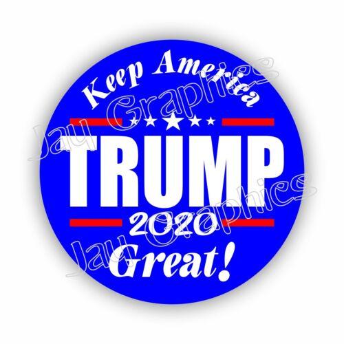Hard Hat Sticker Helmet Decal Vote USA Election America President TRUMP 2020