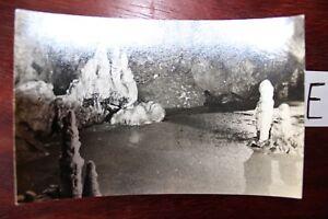 Sensible Carte Postale Vue Carte Saxe-anhalt Rübeland (résine) Goutte à Goutte Pierre Grotte-e Fr-fr Afficher Le Titre D'origine De Nouvelles VariéTéS Sont Introduites Les Unes AprèS Les Autres