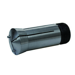 5C-Emergency-Steel-Collet-1-16-034-0625-For-Lathes-amp-Fixtures-High-Precision