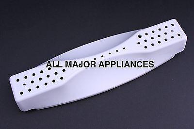 W6564 Asko Washing machine DRUM PADDLE LIFTER GENUINE  W6444 W6864 167306