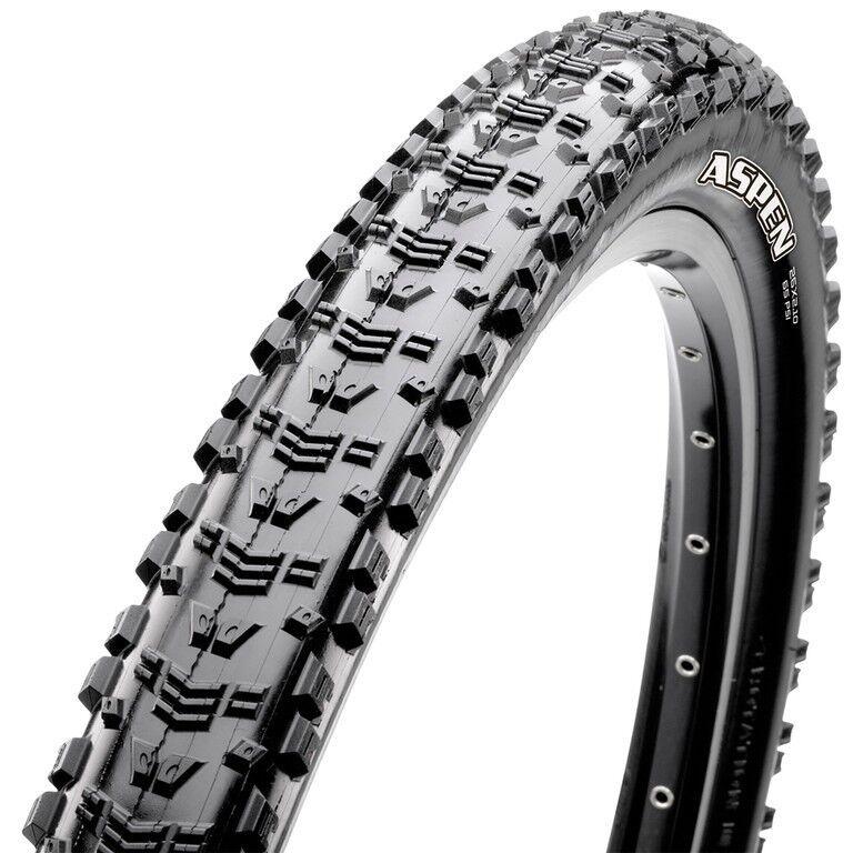 Maxxis Fahrrad Reifen Aspen    alle Größen