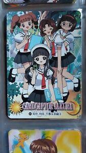 clamp-card-captor-sakura-pp-card-45