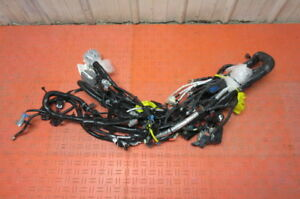image is loading 2014-14-cadillac-cts-3-6-engine-wiring-