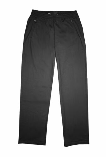 Schneider Sportswear DAVOS Damen Freizeithose Trainingshose Jogginghose 38//40//42