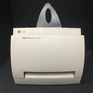 HP-LaserJet-1100-Standard-Laser-Printer-C4224A