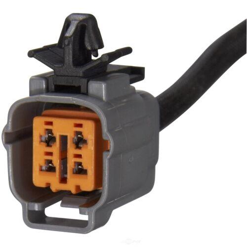 Oxygen Sensor Spectra OS5367 fits 99-03 Mazda Protege 1.6L-L4