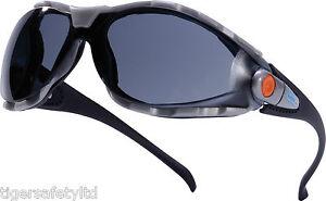 Delta-Plus-Venitex-PACAYA-humo-PROTECTORES-Ciclismo-Gafas-De-Sol-Anteojos-Gafas