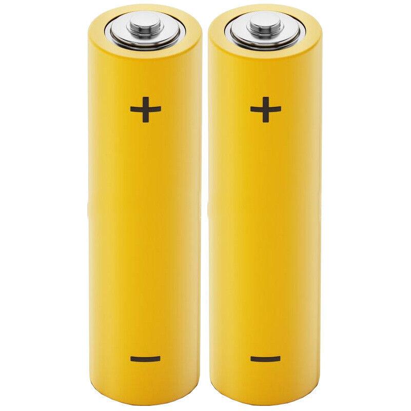 PHOTOLUX SV-2 LED Handheld Slide Viewer 2x Mag. for 35mm Slides Battery Inc.