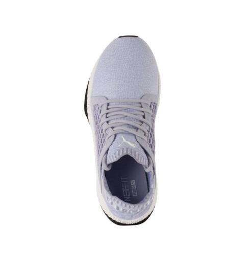Evoknit 365108 Mens Sneakers 07 Puma Netfit Tsugi Steel blu TIWAWqpHy