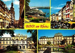 Bonn-am-Rhein-Ansichtskarte-ungelaufen