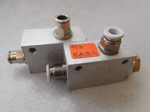 Bosch-0-821-00-003-Rexroth-0281002003-Ventile-inkl-Zubehoer