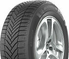 Michelin Alpin 6 225/50 R17 94H M+S