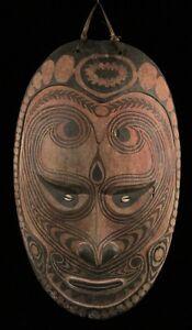 Masque-d-039-esprit-Iatmul-spirit-iatmul-mask-papouasie-nouvelle-guinee