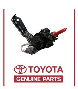 Toyota-Tundra-Sequoia-Fuel-Tank-Solenoid-Valve-Assy-Genuine-OE-OEM