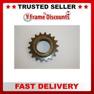 "Sprint 18t 1//8/"" Freewheel"
