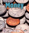 Money by Kristin Sterling (Paperback / softback, 2007)