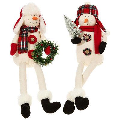 "10"" Lighted Silver STARBURST 3837079 RAZ Imports Lights Christmas NEW FaBuLouS!"