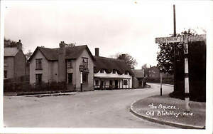 Bletchley-The-Square-Old-Bletchley-12-The-Shoulder-of-Mutton