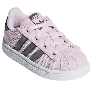 zapatillas adidas niñas superstar