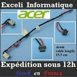 Acer-Iconia-tab-a200-sector-power-supply-Female-DC-power-jack-socket-pc