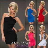 European Fashion Dress 8 10 12 Shop Online Hot Club Dresses S M L Clubwear