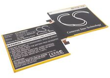 3.7V Battery for Amazon Kindle Fire HD 8.9 KINDLEFIREHD89 KINDLEFIREHD894G 58-00