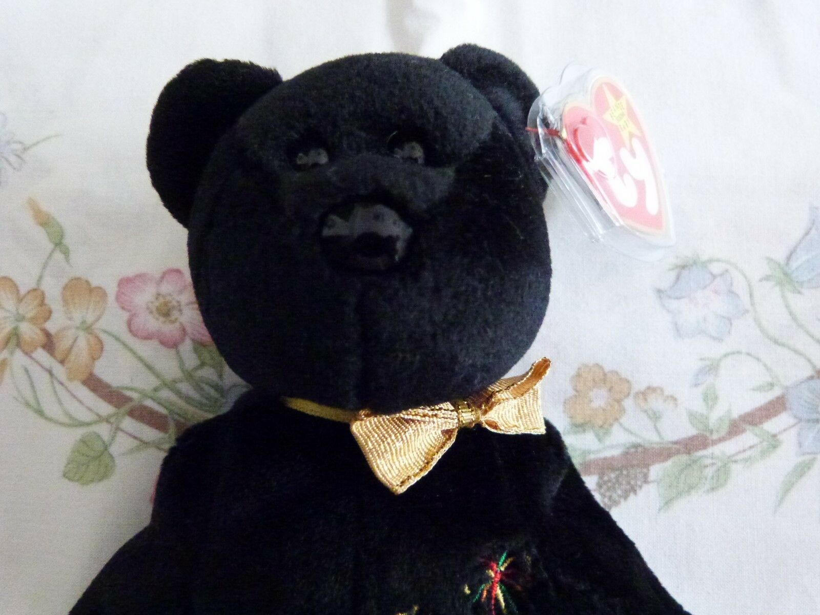 b4826daa782 TY BEAR THE COLLECTABLE END COLLECTABLE THE 8fa4d4 - enyinstitute.com