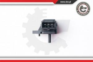 ESEN SKV Sensor Saugrohrdruck 17SKV125 für MERCEDES-BENZ