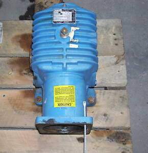 TEXTRON CONE-DRIVE *NEW OLD STOCK -# M5H035B347-1   15-1 RATIO  MAKE OFFER!!