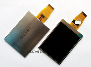 LCD Screen Replacement for Nikon Coolpix P510 L310 with Backlight ...
