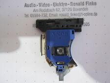 Sony KHS 313A aus KHM 313AAA  Lasereinheit für viele CD / DVD Player NEU!