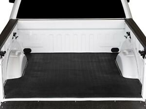 2004-2014 Ford F150 Only Liner Gator Rubber Tailgate Mat Fits
