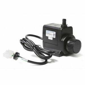Portacool Parpmp00020a Pump,Replacement,For 454G47, 454G48