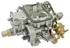 GM-VARAJET-2-II-reequilibrer-devis-OPEL-Ascona-Manta-Kadett-RECORD