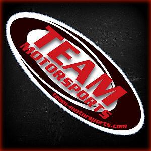 team_motorsports