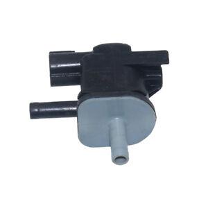 oem vapor canister purge solenoid valve l518 18 741 fit mazda 3 5 6image is loading oem vapor canister purge solenoid valve l518 18