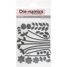 My Favorite Things Die-Namics Dies ~ Fresh Cut Flowers, MFT530 DISCONTINUED!