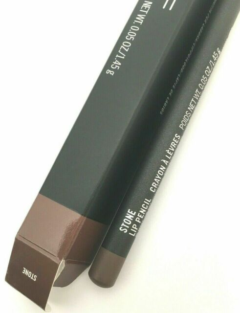 MAC~Lip Liner Pencil-CURRANT~Deep Plum Berry~Discontinued ... |Mac Stone Lip Liner Discontinued