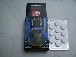 50-St-SHB-Swiss-Cafe-Clean-Reinigungstabletten-alle-Modelle-geeignet-WMF-Jura