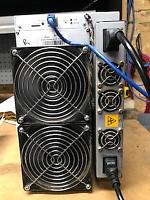 bitcoin miner kijiji