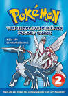 The Complete Pokemon Pocket Guide: Vol. 2 by Media, Media Viz, Viz Media (Paperback / softback, 2008)