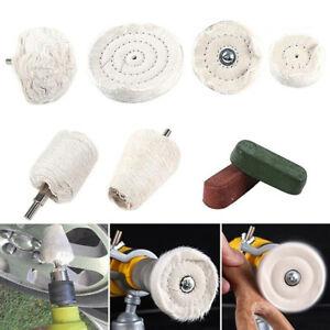 9Pcs-Polishing-Buffing-Kit-for-Aluminium-Steel-Brass-Plastic-for-Drill