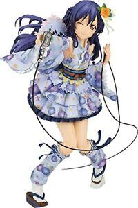 Love Live School Idol Festival Umi Sonoda 1//7 Scale Figure