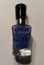 Wet N Wild MEGALAST Salon Nail Color, 0.45 oz. **#34289 - UP IN THE AIR**