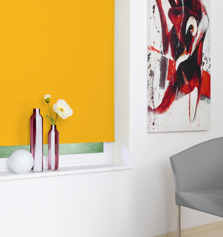 Verdunklungs-Kettenzugrollo Sonne Seitenzugrollo Fensterrollo Sichtschutz Tür | Beliebte Empfehlung  Empfehlung  Empfehlung  773fcd