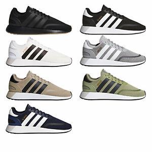 Details zu adidas Originals Iniki N 5923 Herren Sneaker Turnschuhe Sportschuhe Schuhe