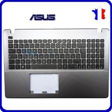 Clavier Français Pour Asus R510J R510JD R510JK R510JX R510W